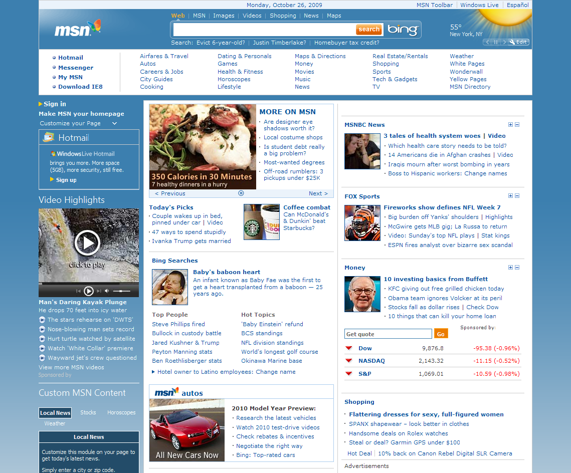 Msn Website Related Keywords  Msn Website Long Tail. At&t Activate New Phone York Jersey Insurance. Monoclonal Antibody Production Process. Northern Virginia Colleges Cigna Hmo Dentists. Mount Tabor Animal Hospital Hvac In Chicago. Check Pre Approved Credit Cards. Information Technology Services Agency. Payday Loans With Installments. Esure Car Insurance Review 06 Dodge Ram 1500