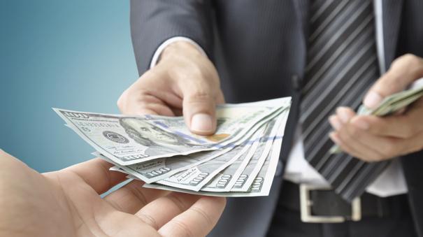 Best Credit Cards that Offer Bonus Cash for Sign Up