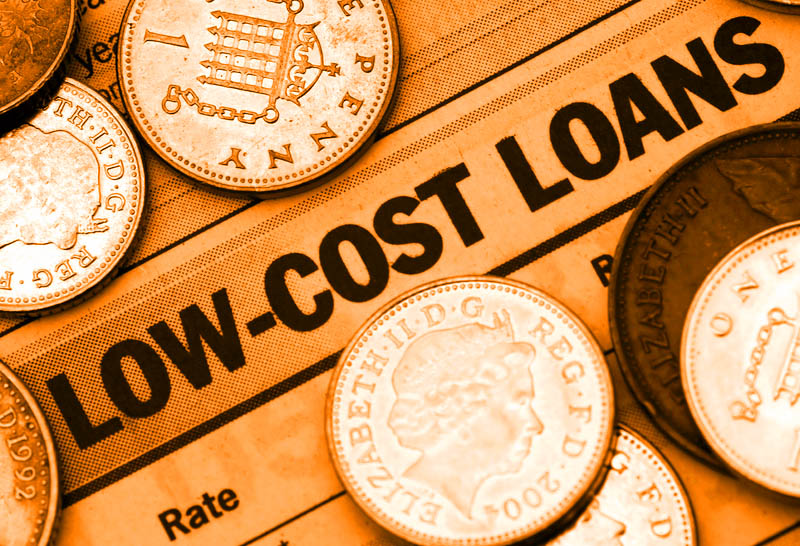 Payday loans colorado blvd image 1