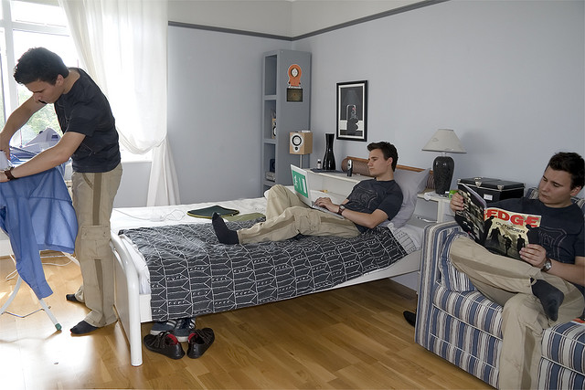 ways to remodel your bedroom without demolishing a thing