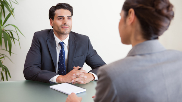 how to ask your boss for a meeting