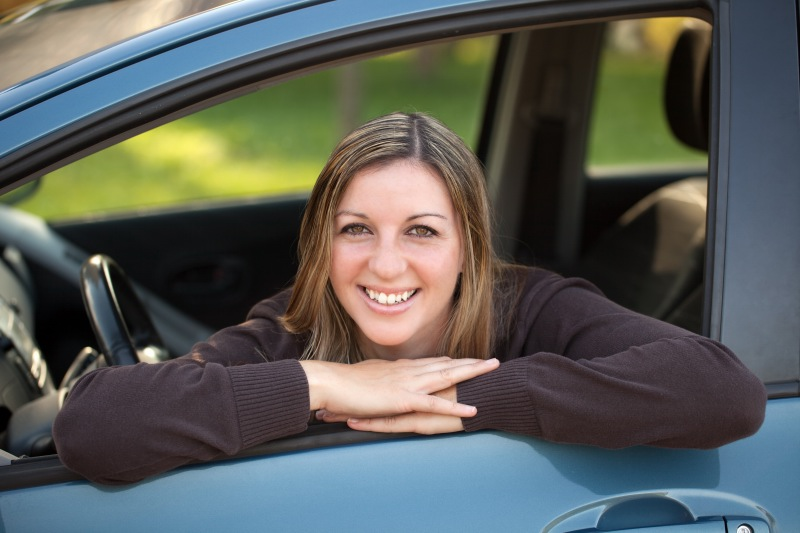 Best Car Insurance For College Graduates