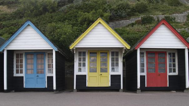 3 Ways to Finance a Tiny House