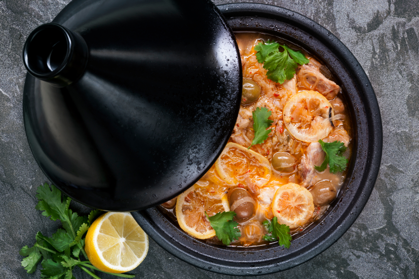 25 Great Cheap And Easy Crock Pot Recipes