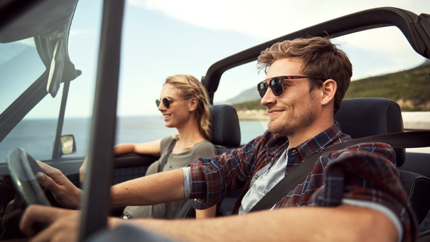 3 things you should know about rental car insurance. Black Bedroom Furniture Sets. Home Design Ideas