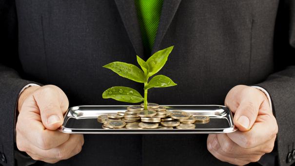 how to build an investment portfolio canada