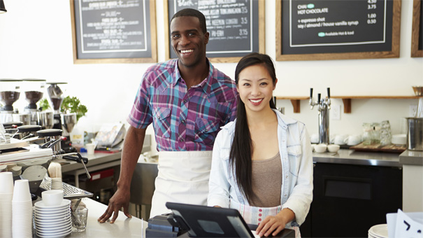 small business owners Latest financial news on small businesses, including tips for small biz owners, small business loans, management, startups and entrepreneurs.