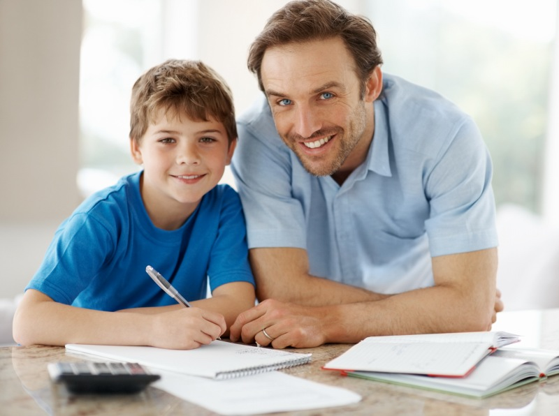 good parents Parenting isn't easy, but developing good parenting skills will ensure a stronger bond with your child learn tips and effective parenting skills in this article.