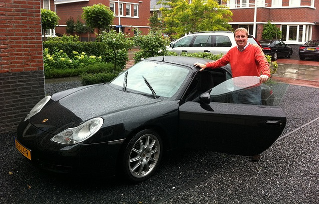 wise car buying It is considered that buying a used car is only for the people who cannot afford a new car most of the people think that buying a used car is a wise choice for the.