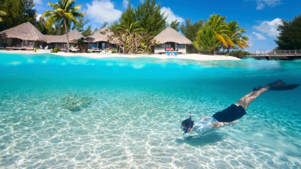 Cheap singles vacation packages Tropical Vacations for Singles, USA Today
