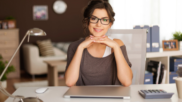 woman-home-office-490850635-small.jpg