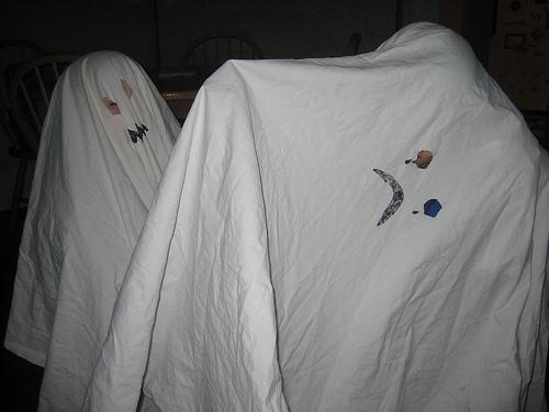 Cheap Halloween Props