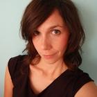 Meg Favreau