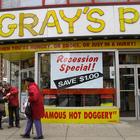 recession bargain