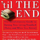 Cover of Spend 'til The End