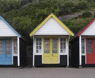 Three ways finance a tiny home