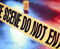 Crime scene cleaner and other trades that pay well