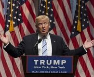 Donald Trump could bring higher interest rates and inflation