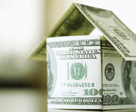 How to qualify for a mortgage loan without 20% down