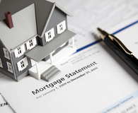 the 5/5 loan arm might be right for you