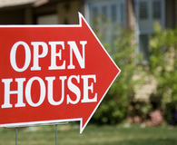 Things homebuyers overlook during an open house