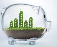 Learning the simple guide to socially responsible investing
