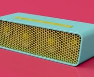 Using best waterproof Bluetooth speaker