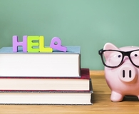 Learning how to avoid common financial aid mistakes