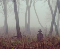Finding affordable destinations if you wanna get spooked