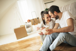 5 Things Millennials Can Do to Buy a House Within the Next Decade