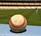 what's a home run ball worth?