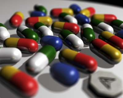 generic drugs2
