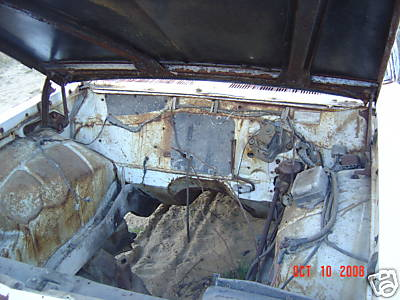 no engine