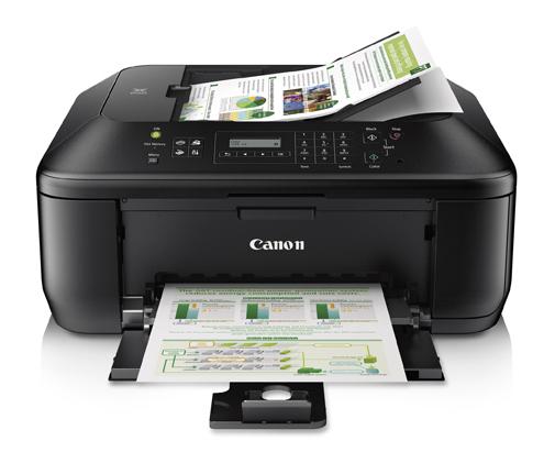 The 5 Best Photo Printers