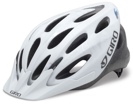 The 5 Best Bicycle Helmets