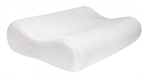 serta icomfort contour pillow