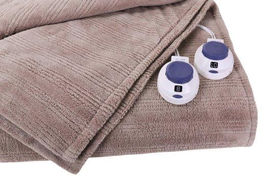 sealy crest foam mattress