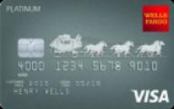 Image Result For Wells Fargo Money Transfera