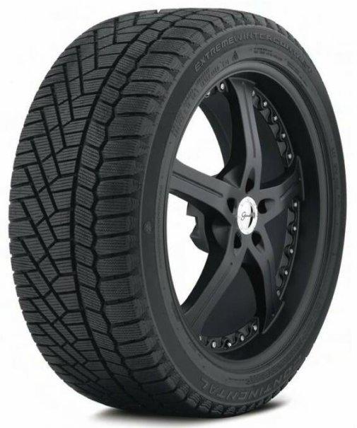 The 5 Best Winter Tires