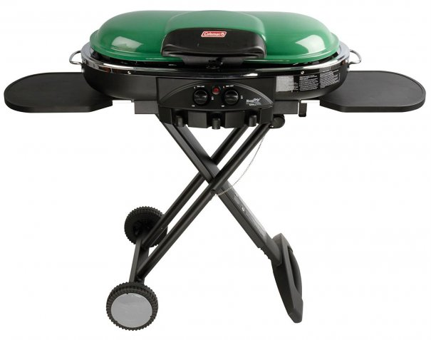 The 5 Best Camping Stoves