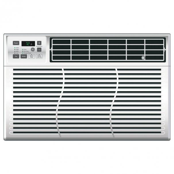 The 5 Best Window Air Conditioners