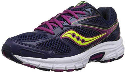 Best Saucony Running Shoes For Underpronators