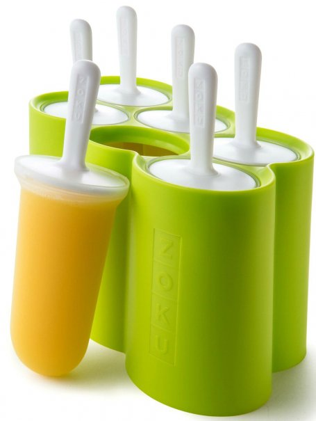 The 5 Best Popsicle Molds