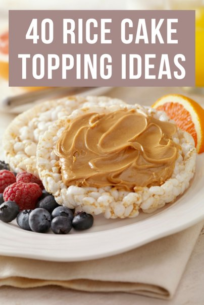 Image Result For Crackers Topping Ideas