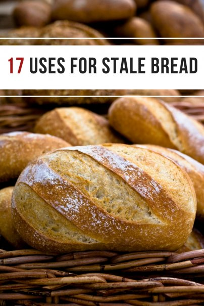 Like This Article Pin It Wise Bread Picks