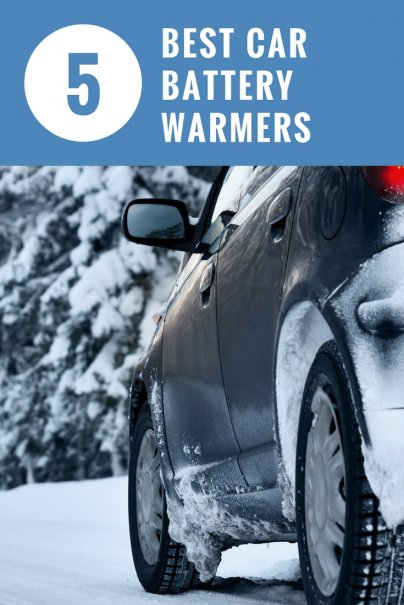 http://www.wisebread.com/the-5-best-car-battery-warmers