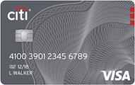 Meine beste Kauf Kreditkarte vs meinem besten Kauf Visum