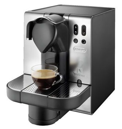 Coffee Maker How Much Coffee To Use : Starters, its design bit 60 cup coffee 100 cup coffee maker how much coffee Single Serve