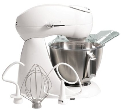 Also processor a to food how use moulinex Kenwood easy clean