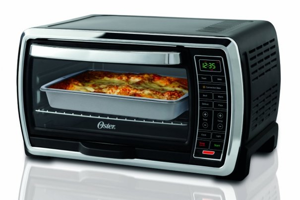 Oster Countertop Convection Oven Kohls : Best Oven: Consumer Reports Best Toaster Oven